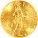 Dutch trade ducat