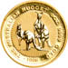 Australia gold bullion