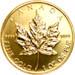 Canada gold bullion