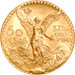 U.S. gold bullion