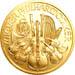 Austria gold bullion